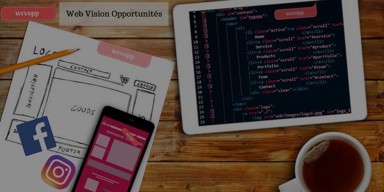 Web Evolution& Opportunities (6)
